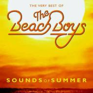Sounds Of Summer -Very Best Of