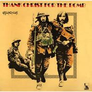 Thank Christ For The Bomb (Remastered / Copy Control Cd)