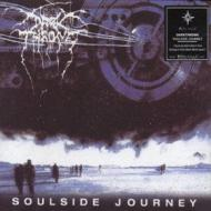 Soulside Journey (Digipack)