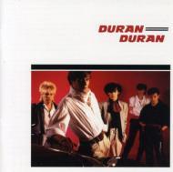 Duran Duran (Remastered)