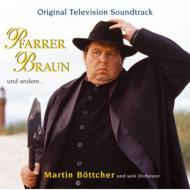 Soundtrack/Pfarrer Braun
