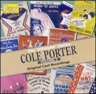 Ultimate Cole Porter Volume 3