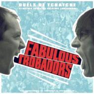Duels De Tchatches Et Autres Trucs De Folklore Toulousain