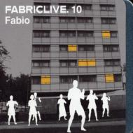 Fabriclive 10