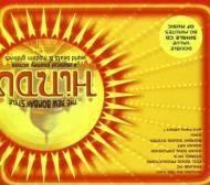 ローチケHMVVarious/New Bombay Style: Hindu