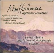 交響曲2, 50, 66 G.schwarz / Royal Liverpool.po