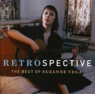Retrospective -The Best Of