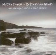 Notes From A Hebridean Island(Hybrid Disc)