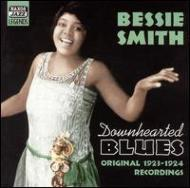 Down Hearted Blues -Originalrecordings 1923-1924