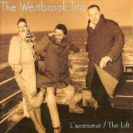 L'asceneur / The Lift