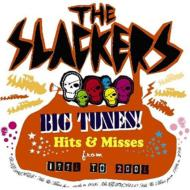 Big Tunes!: Hits & Misses From 1996 To 2006