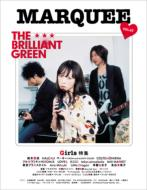 MARQUEE VOL.62