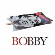 ボビー オリジナル・サウンドトラック