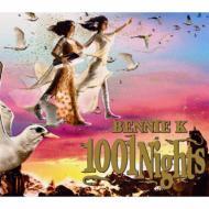 1001Nights