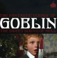Fantastic Voyage Of Goblin