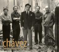 String Quartet.1, 2, 3, Etc: Cuarteto Latinoamericano Etc