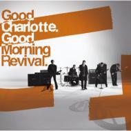 Good Morning Revival (+DVD)