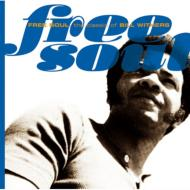 Free Soul.The Classic Of Bill Withers