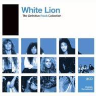 Definitive Rock
