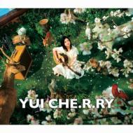 �uCHE.R.RY�yYUI�z[SRCL-6513]�v