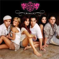 We Are ☆ Rbd