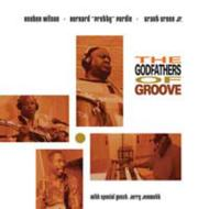Godfathers Of Groove