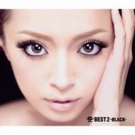 A Best: 2 -Black-