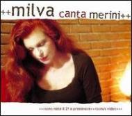 Canta Merini