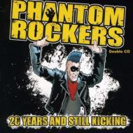 20 Years & Still Kicking (Bonus Track)