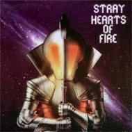 Hearts Of Fire: ロックンロール魂