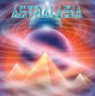 Hawkwind V Astralasia