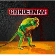 Grinderman -Deluxe Packaging
