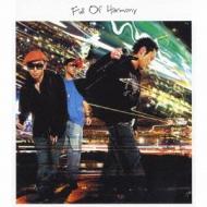 Full Of Harmony / G.O.O.D TIME feat.Teddy Riley