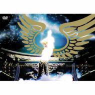 T.m.r.Live Revolution '06: Under: Cover