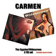Gypsies / Widescreen