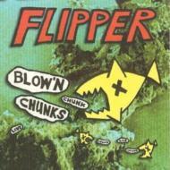 Blown's Chunks