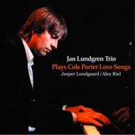 Plays Cole Porter Love Songs