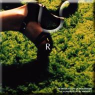 THE PRODUCTIONS OF MOONRIDERS vol.9::続・ムーンライダーズのイイ仕事! ユニバーサルミュージック編II