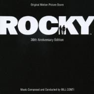 ロッキー 30周年記念エディション