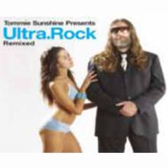 Ultra Rock Remixed