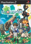 Game Soft (Playstation 2)/新牧場物語: ピュア イノセントライフ