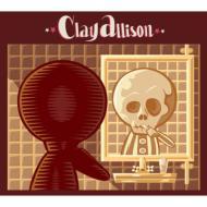 Clay Allison