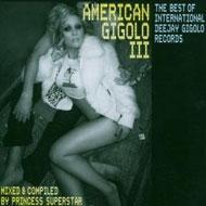American Gigolo: 3