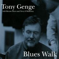 Blues Walk