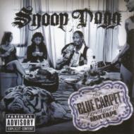 Blue Carpet Treatment Mixtape
