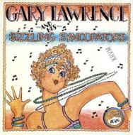 Gary Lawrence & His Sizzling Syncopators