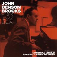 Folk Jazz Usa / Alabama Concerto