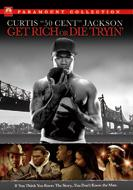Get Rich Or Die Tryin`Special Collector`s Edition