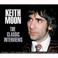 Classic Interviews