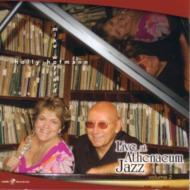 Live At Athenaeum Jazz: Vol.2